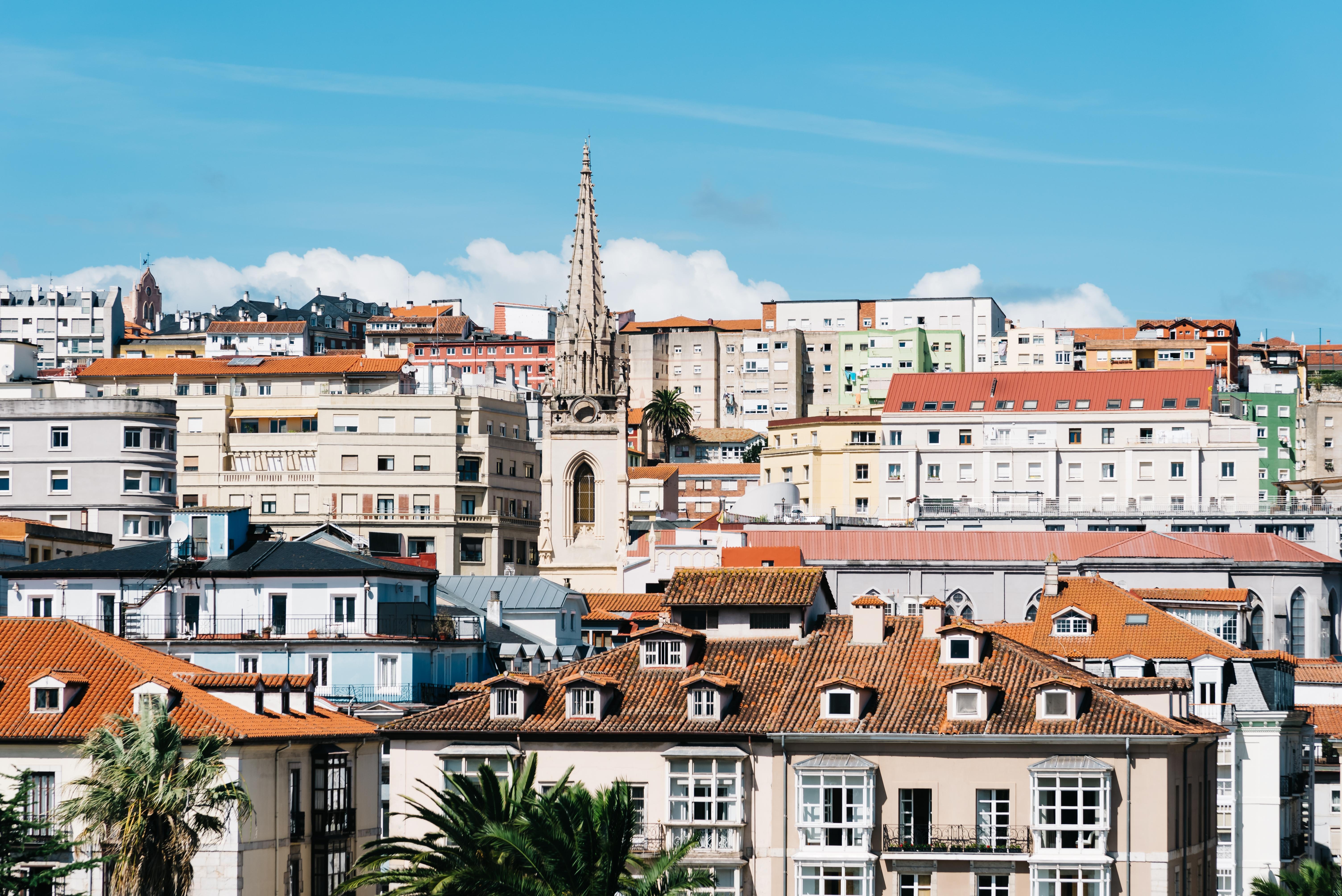 Ayudas y subvenciones para instalaciones de fotovoltaica en Cantabria