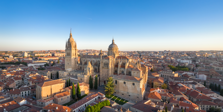 Ayudas para instalaciones de fotovoltaica en Castilla - La Mancha