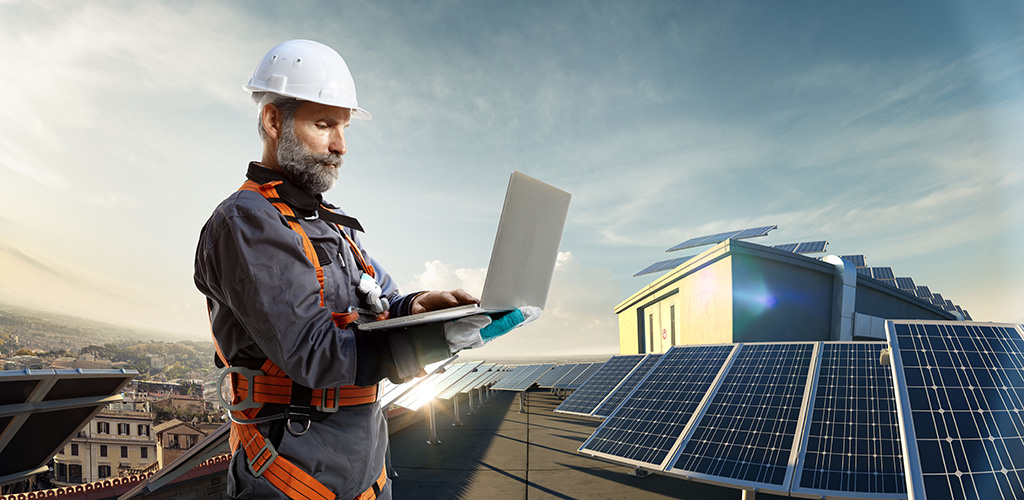 ¿Es rentable realizar una inversión en fotovoltaica?