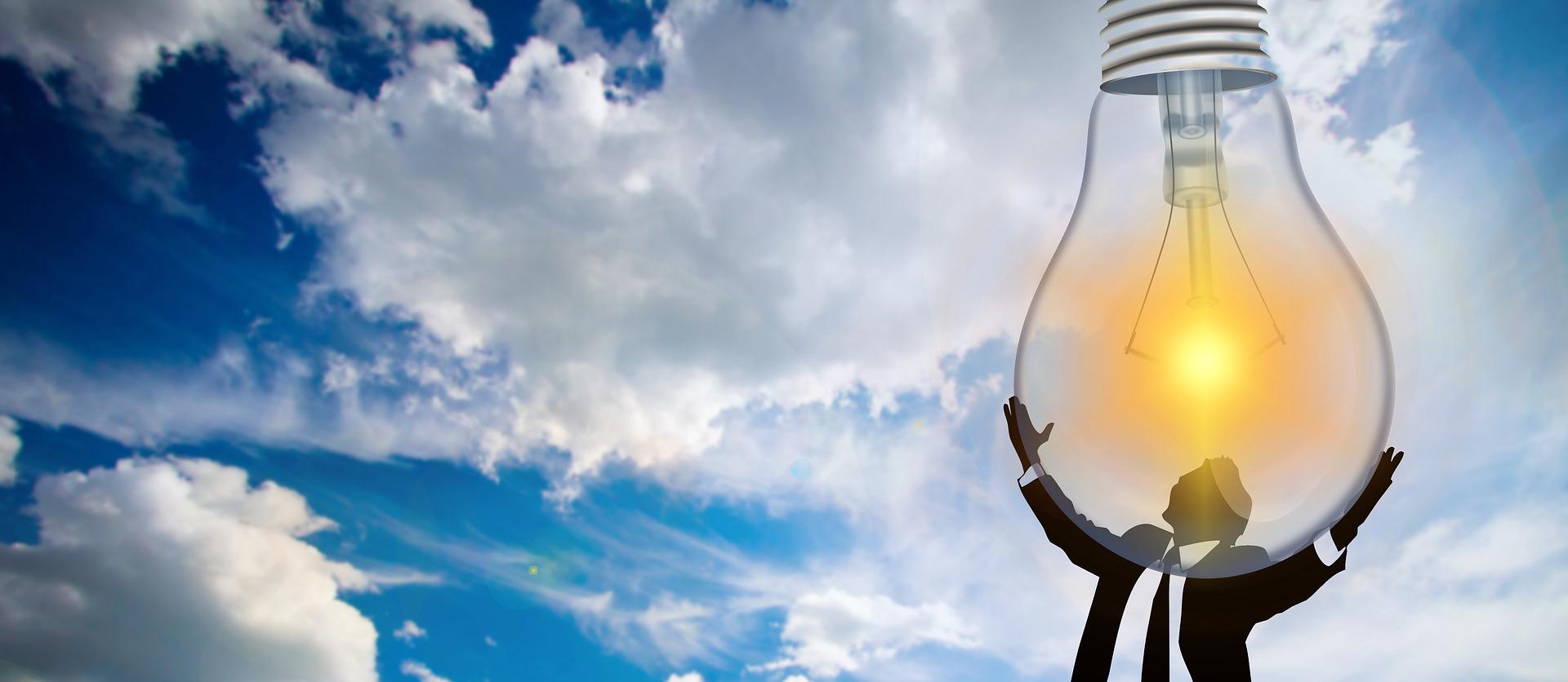 Cómo saber si tu asesor energético es muy TOP