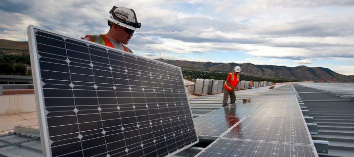 Autoconsumo fotovoltaico, todo lo que deberías saber