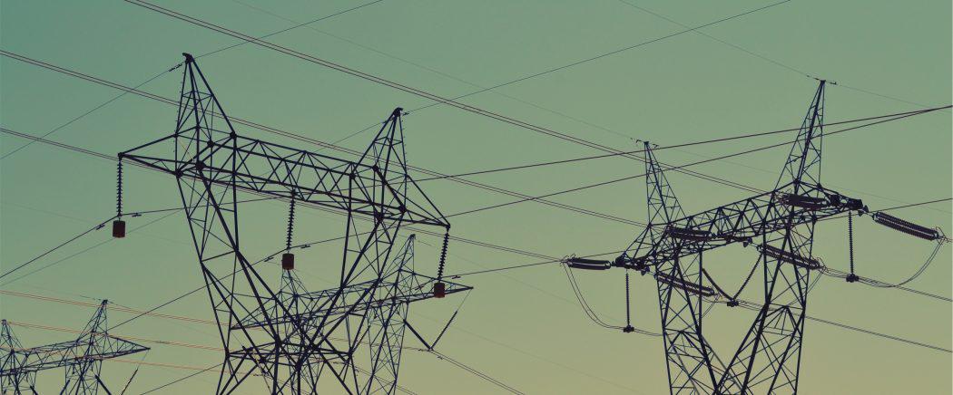 La importancia del gestor energético ante el cambio regulatorio