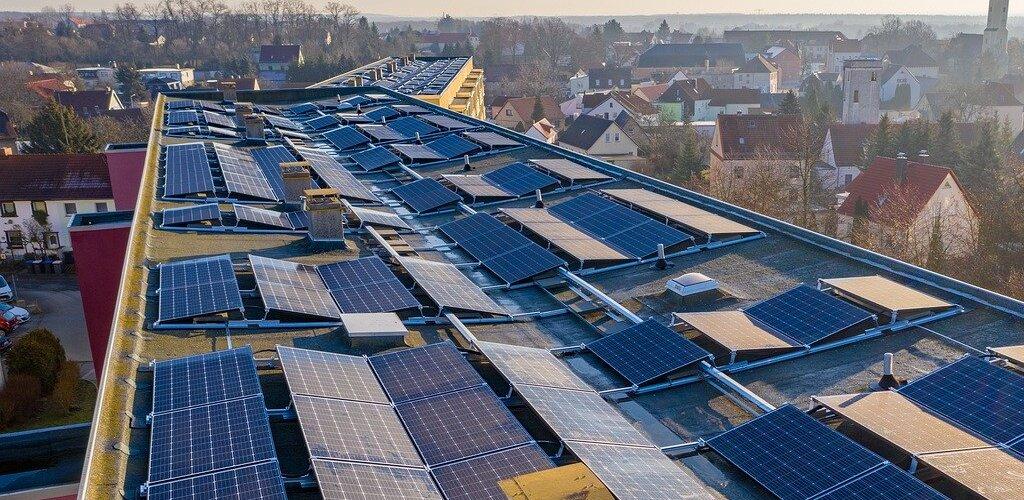 5 consejos para evitar estar afectado por la burbuja fotovoltaica