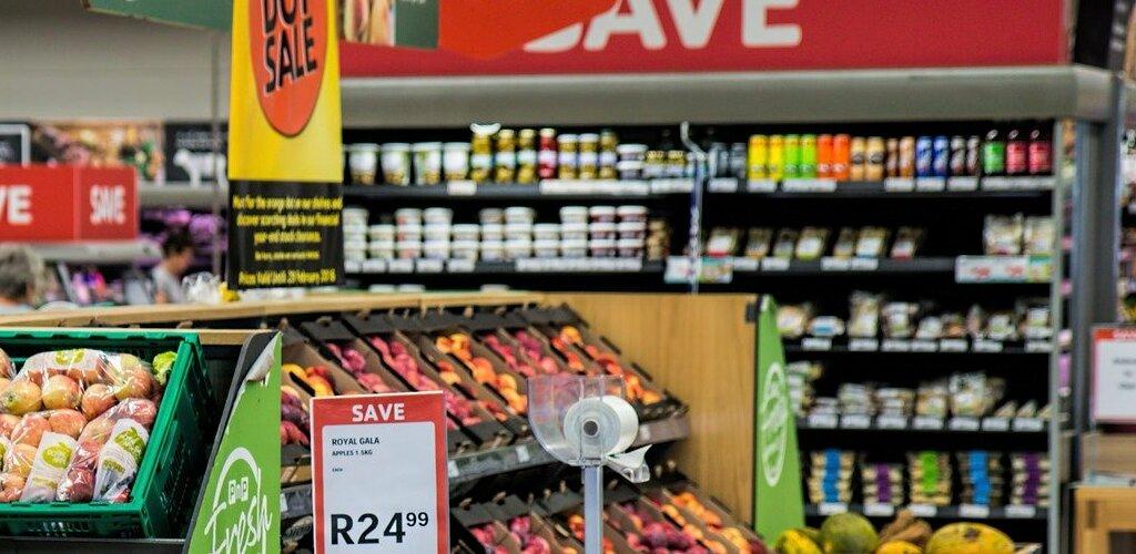 Eficiencia energética en supermercados, ¿cómo conseguirlo?