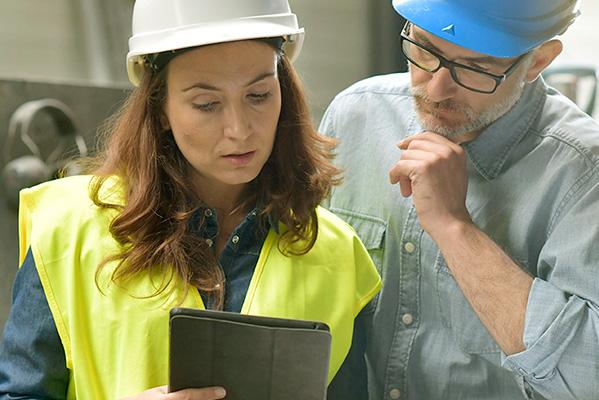 ¿Por qué es necesario un gestor energético en grandes y pequeñas empresas?