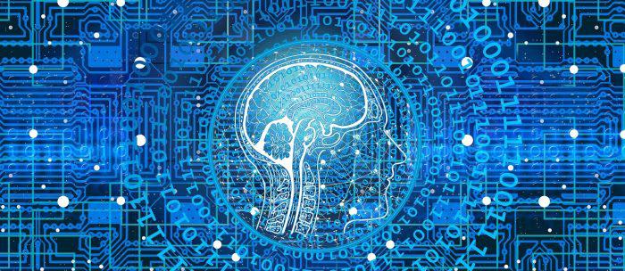 Inteligencia Artificial y sus beneficios para el gestor energético