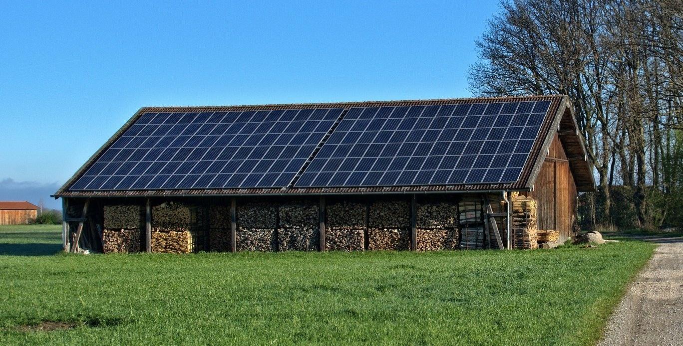 La telemedida en el autoconsumo fotovoltaico, ¿es posible?