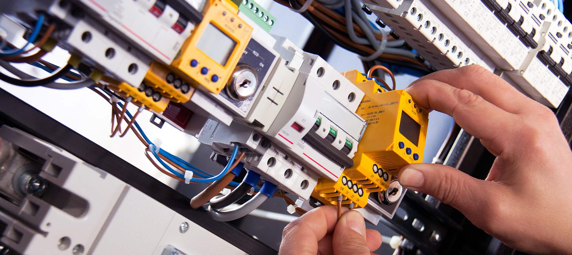 Maxímetro, todo lo que debes saber para reducir tu factura eléctrica