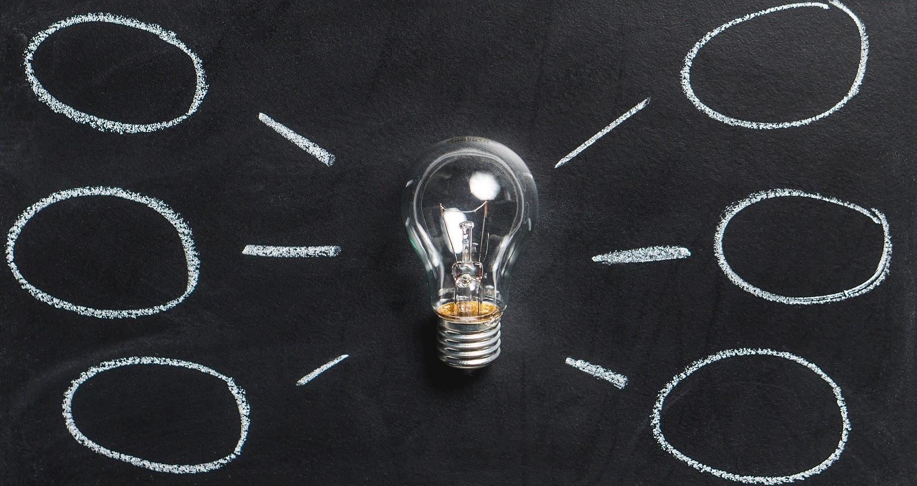 Lo que debe tener tu plan de eficiencia energética