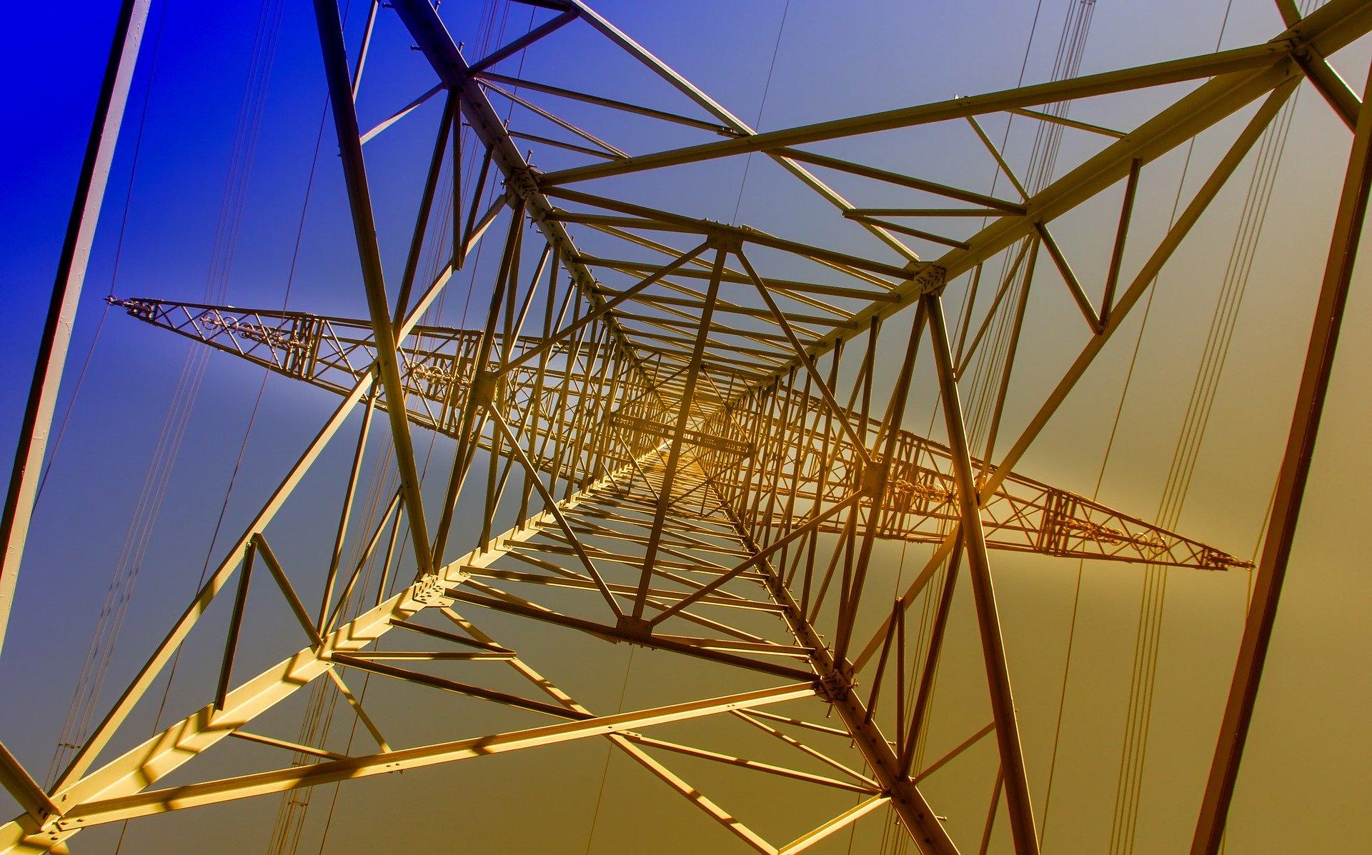 El asesor energético, retos y dificultades a los que se enfrenta