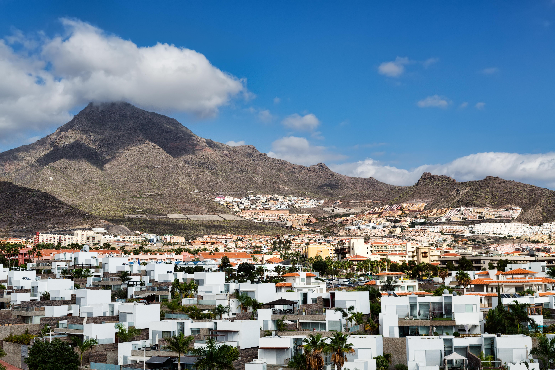 Ayudas y subvenciones para instalaciones de fotovoltaica en Canarias