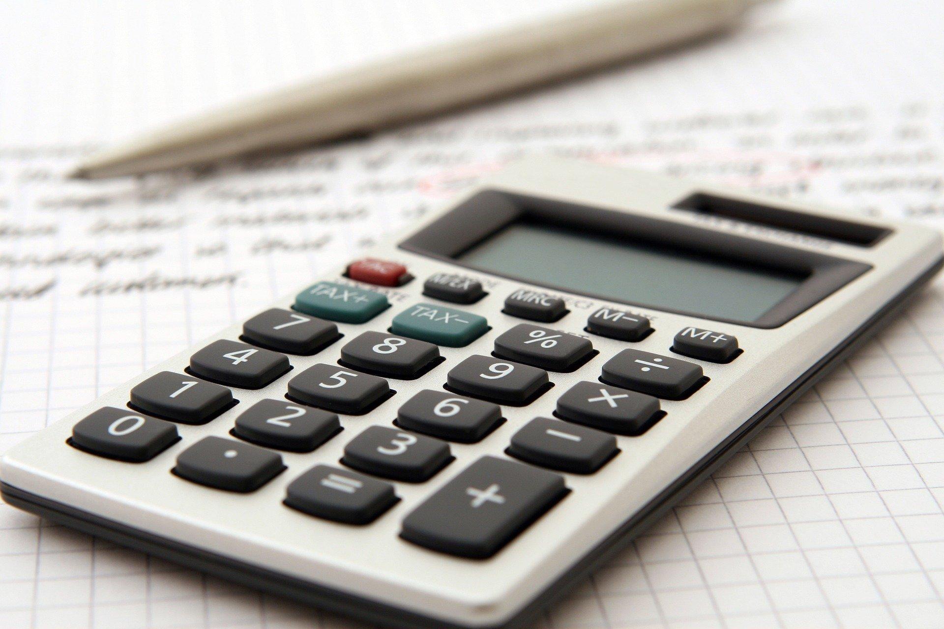 ¿Puede mi empresa beneficiarse de soluciones de eficiencia energética?
