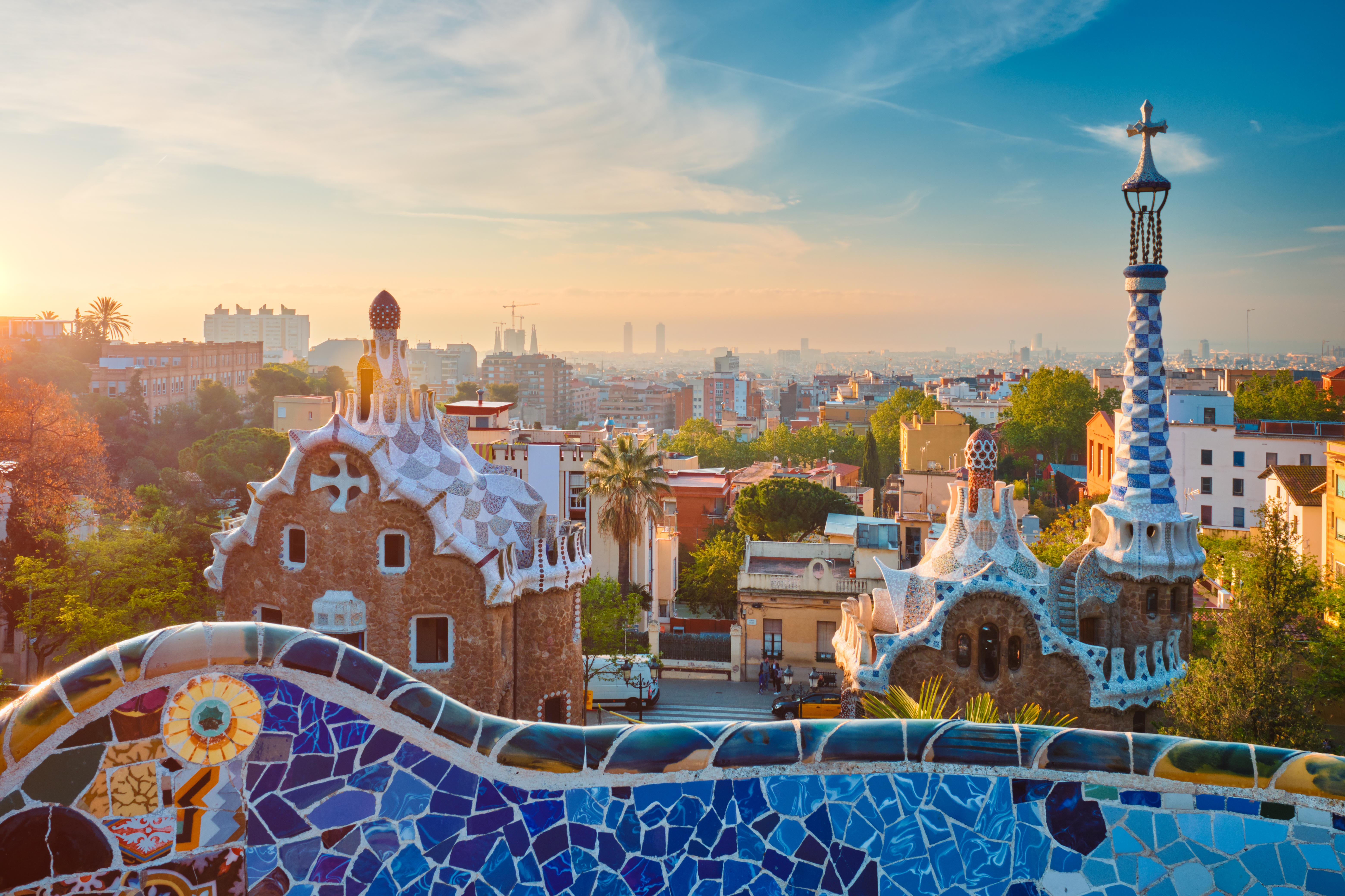 Ayudas para instalaciones de fotovoltaica en Barcelona y Cataluña