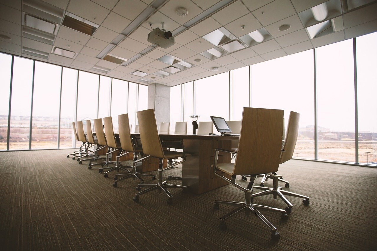 ¿Cómo conseguir una reducción del gasto en energía en empresa?