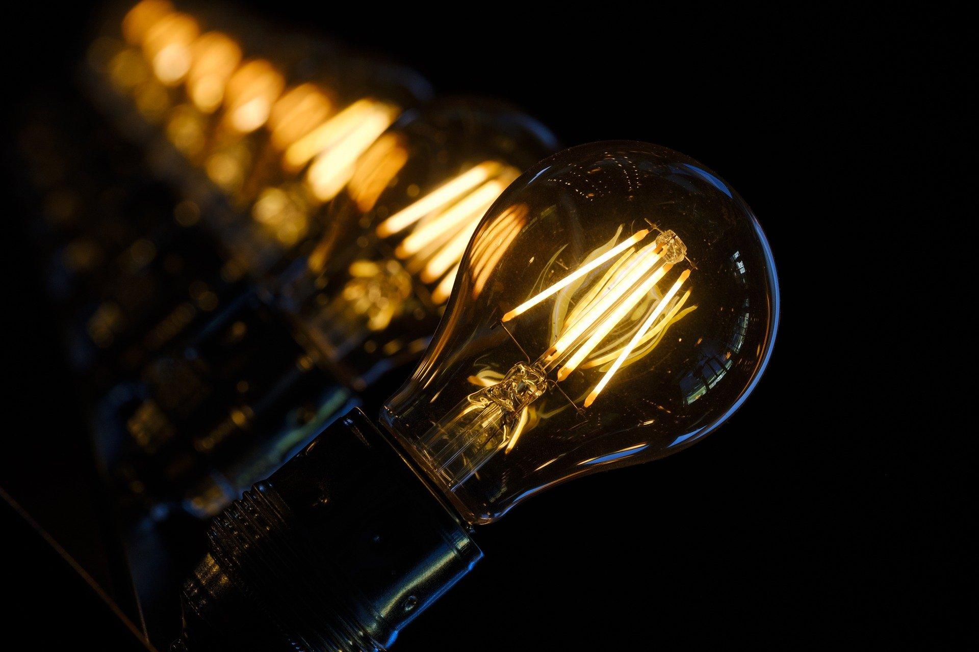 Día Mundial de la Eficiencia Energética: soluciones de Linkener