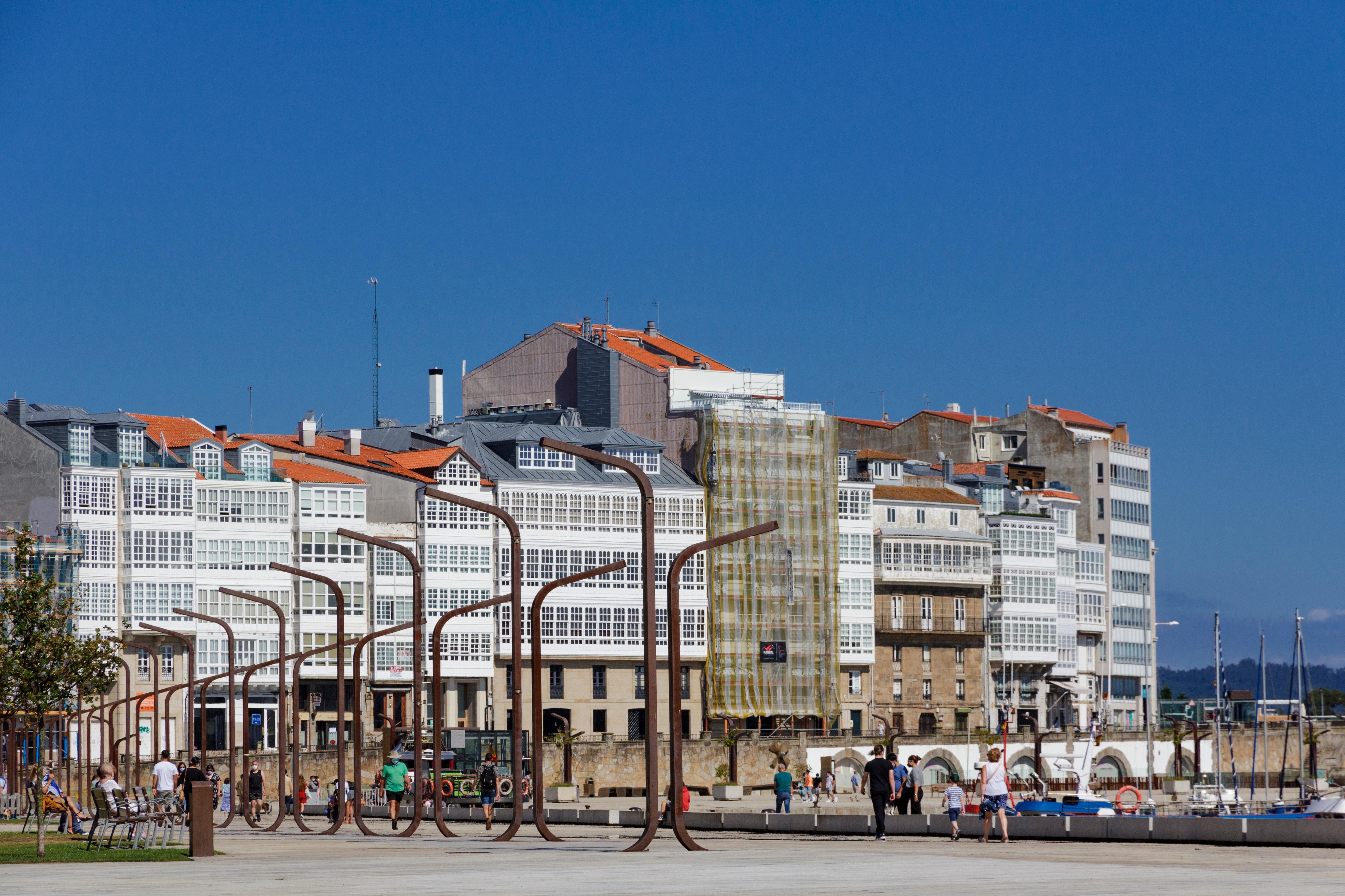 Ayudas y subvenciones para instalaciones de fotovoltaica en Galicia