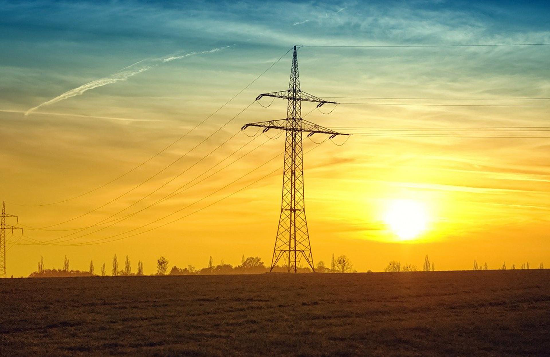 La mala calidad del suministro eléctrico provoca pérdidas cuantiosas en las empresas