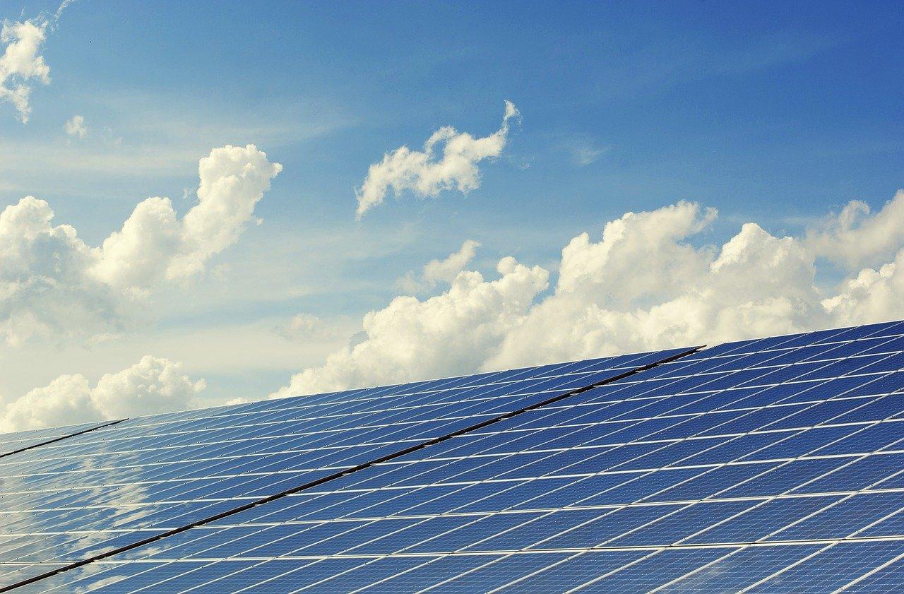 El papel de los instaladores eléctricos en la revolución energética