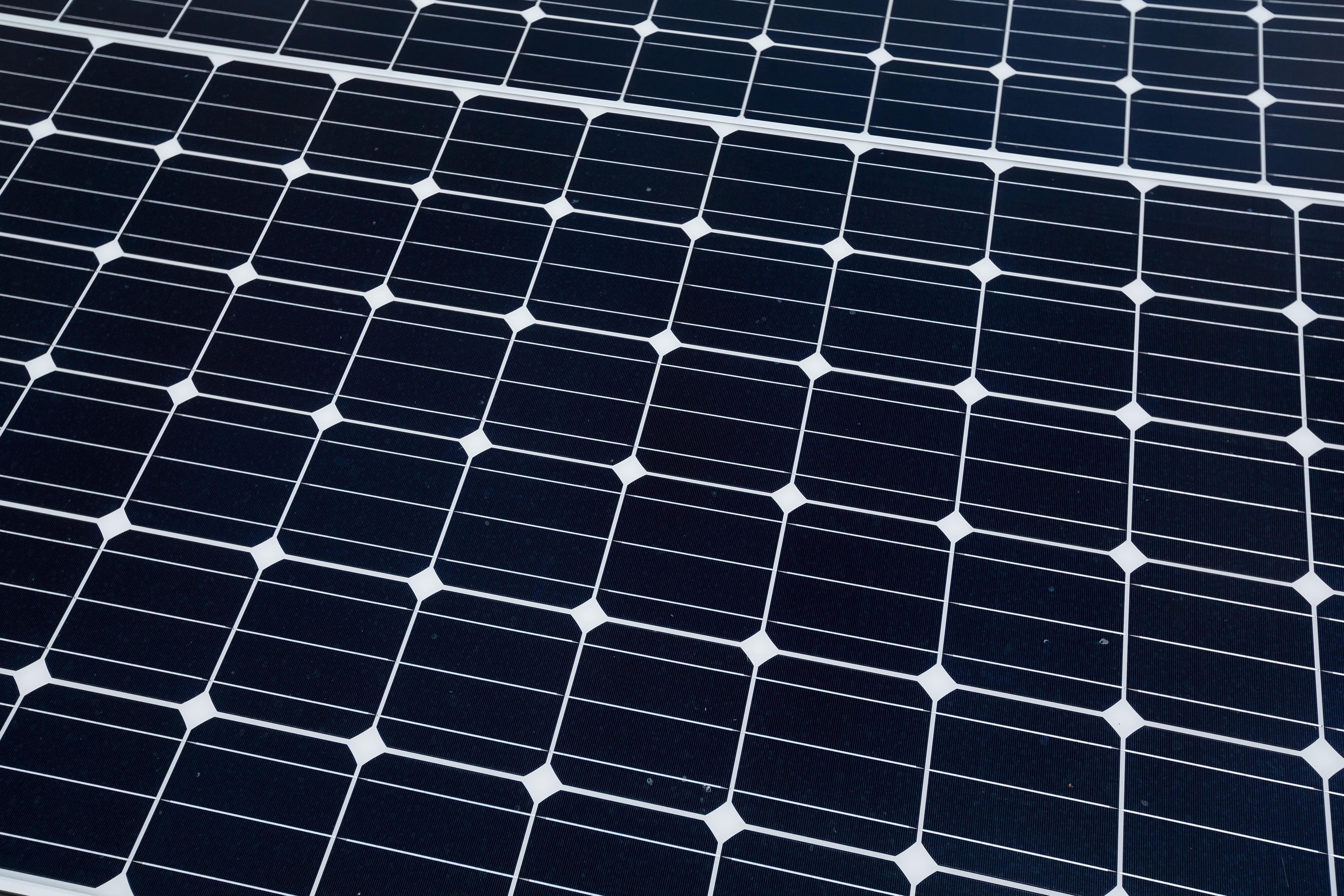 Todo sobre el autoconsumo fotovoltaico