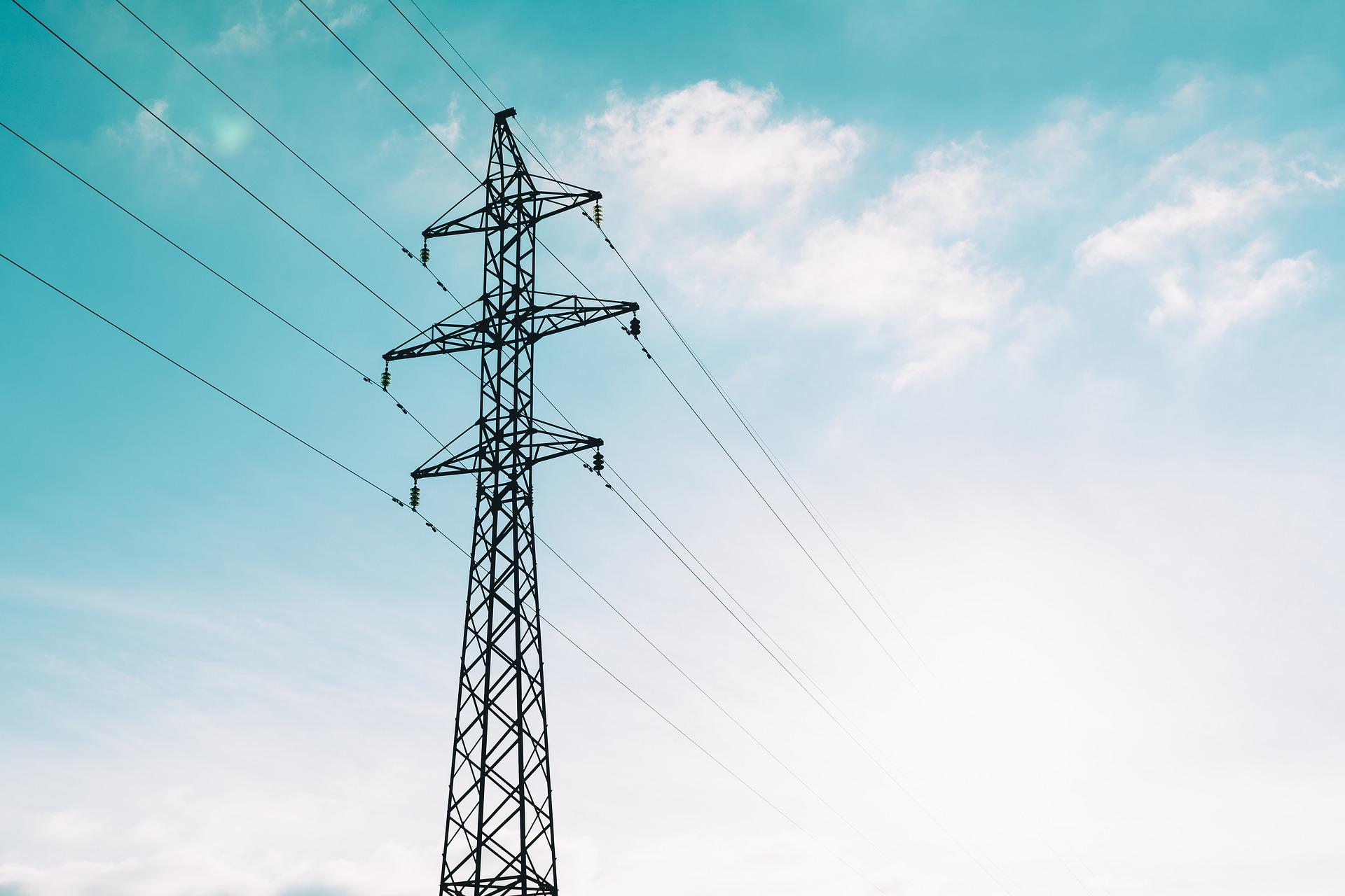Los precios de la energía están por las nubes, ¿cómo afecta esto a las empresas?