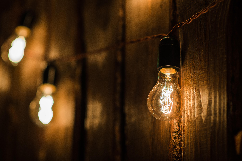 Energía capacitiva: cómo evitar las nuevas penalizaciones previstas